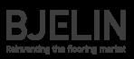 Logotyp för leverantören Bjelin
