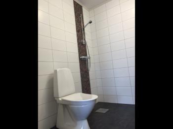 Bild för referens Kökskakel, badrum